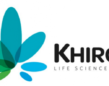 Photo of Khiron Life Sciences absorbe a otras compañías de cannabis