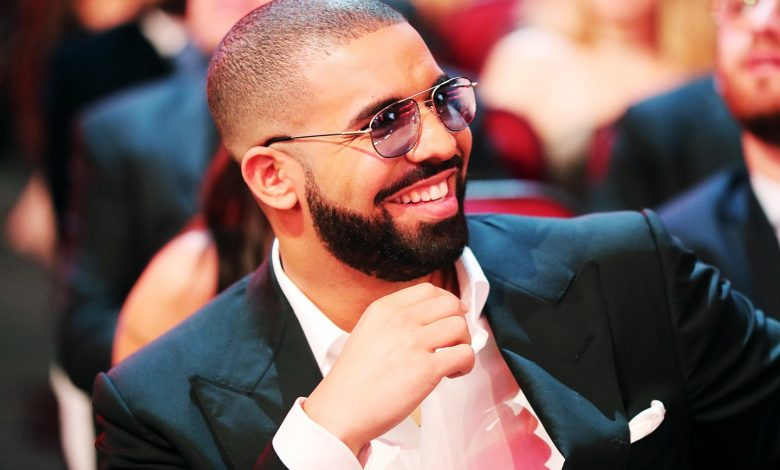 Photo of Drake se suma al negocio del cannabis