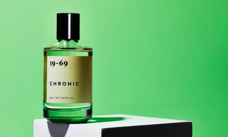 Photo of Lanzan nuevo perfume con cannabis entre sus ingredientes