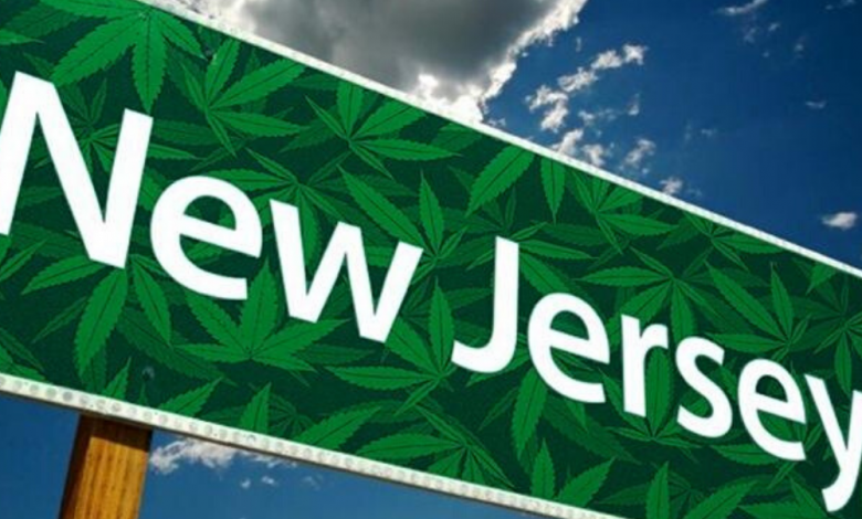 Photo of Nueva Jersey está por descriminalizar la marihuana